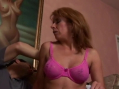 Houston nastolatek porno