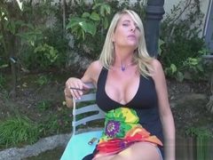 opinion you are busty milf masturbating on cam apologise, but