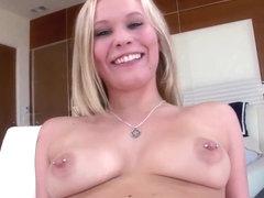 Peliculas online porno pollas grandes con pirsig Videos Porno Pezones Con Piercing Gratis Videos Porno Xxx Gratuitos Popular Porn555 Com