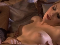 Jonny testa Pornic svarta hemlagad kön videor
