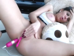 hete Aziatische Sex pic