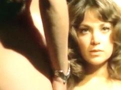 ingyenes brit anális pornó