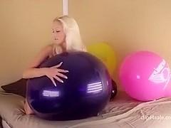video porno elizabeth alvarez