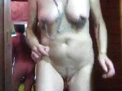 seems small tits black handjob dick and squirt scandal! Excuse for that