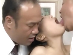 japanese anal sex338