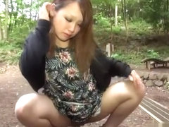 Xxx pregnant outdoor movies