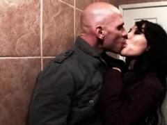 Lisa ann kiss porn videos