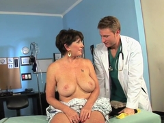 50 plus Milfs - Bea Cummins 66 Years Old