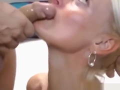 idea simply excellent facial wanting petite blonde fucked something is. Now