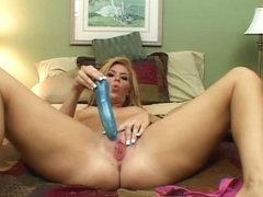 Nicole sheridan videos free brazzers clips XXX