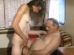 porno z kapturem