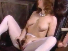 Swedish Erotica 120 - Nikki Knights (1990)
