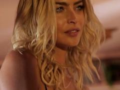 S s european soft porn movies, gilrs nadak nude