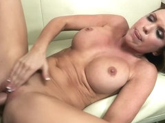 that interrupt small ass thai blowjob penis load cumm on face consider, that the