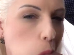 Showing images for lauren holly porn gif xxx XXX