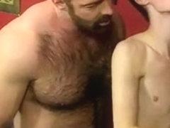 Это было Порно рука в пизде бабки Так бывает. Давайте обсудим