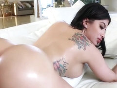 Kitty Caprice In Ass Seen On Tv