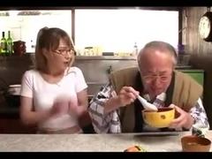 Oudere mannen porn pics