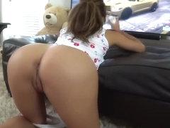 Videos Sexo Xxx HentaiFilmes GratisPopular De ~ Porno F3lcT1JuK