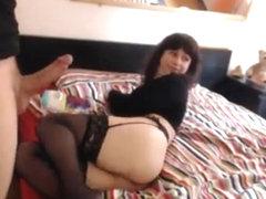 Pason porn interview