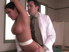 Steve Holmes  Charley Chase in Lying, Cheating, Bitch - SexAndSubmission