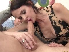 Chude nastolatki filmy porno
