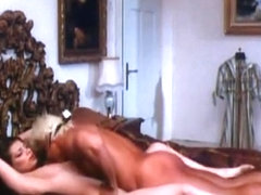 Brigitte Lahaie Come Play With Me 3 (1979) sc9