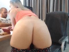sex nastolatki filmy frind mom porn