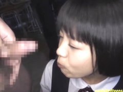 An Kosh Jav Teen Subjected To Gallons Of Piss From 10 Guys In A Classroom Extreme Scene Drinks Pis.