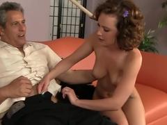 Schoolgirl lesbiab sexx masturbatian