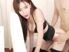 Consider, what hot sexy nude fuck babe chinese
