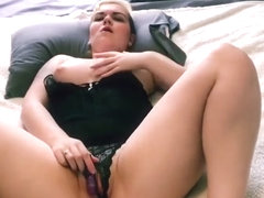 not busty mature tugging and sucking till facial that can not participate