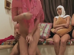 Teen first time pals and blonde milf in tub ' boss's sons xxx Hot arab