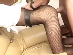 Hjemmelavet amatur porno rør