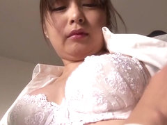 Jealousy Traitorous Attack Of Friends Wife-3