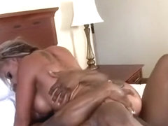 Brooke Jameson - Breast Fed 3 # NATPORN.COM