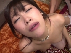 Μυϊκή μαύρο κορίτσι πορνό