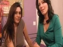 raylene mamma porno