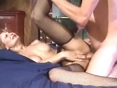 Www fuld HD video sex com