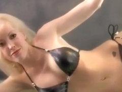 Eva mendes sex scen