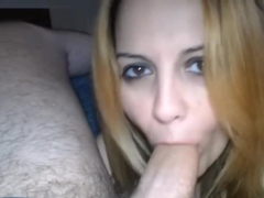 eventually necessary erotic whore suck dick and anal something is