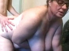 accept. The theme sexy slave blowjob penis load cumm on face join. All above