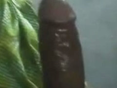 South indian wet tugjob