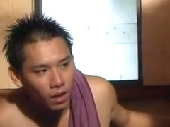 Thai Soft and Hard 1 movie