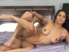 Gorgeous Abby Lee Brazil Fucking Hot And Live