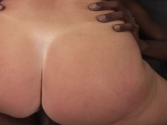 Amazing pornstar Cameron Keys in Exotic Big Cocks, Hardcore porn movie