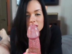 Big Cocks and Big Cumshots Pt 2