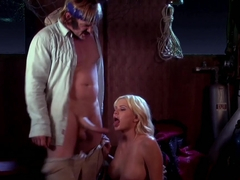 Amazing pornstar Alexis Ford in Best Blonde, Hardcore xxx movie