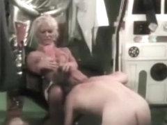 Constance marie porn star