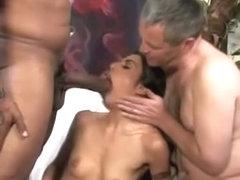 Desi mms leaked porn